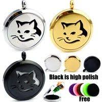 101 Best <b>aromatherapy essential oil diffuser jewelry</b> images ...