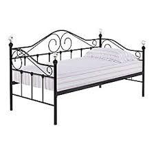 <b>Metal Beds</b> | Dunelm