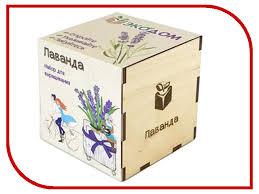 Умные <b>растения</b> купить в интернет-магазине онлайн с ...