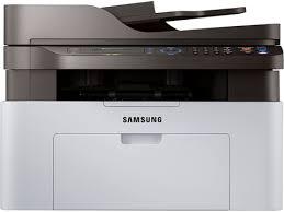 Серия лазерных <b>МФУ Samsung</b> Xpress <b>SL</b>-<b>M2070</b> Загрузки ПО и ...