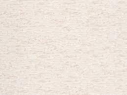 <b>Обои</b> арт <b>7697 бумажные дуплекс</b> 740267-02 10.05 х 0.53м ...