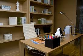 4 budget friendly ideas for soundproofing an office budget friendly home offices