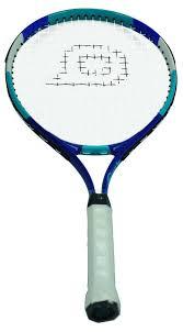 Купить <b>Ракетка для большого</b> тенниса Cups, 56 см с доставкой ...