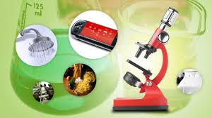 Image result for science in everyday life pictures