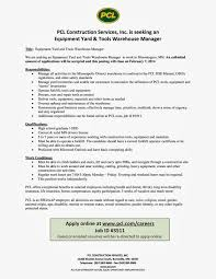 warehouse manager responsibilities resume warehouse duties warehouse worker resume warehouse worker resume forklift warehouse job resume warehouse worker resume no