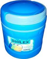 <b>Diolex DXC</b>-<b>1200</b>-<b>2</b> 1.2 л – купить <b>термос</b>, сравнение цен ...