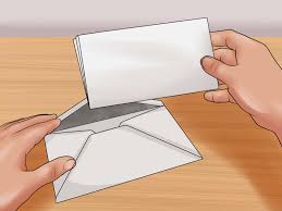 patriotexpressus winsome how to write a friendly letter patriotexpressus winsome how to write a friendly letter sample letters wikihow marvelous write a business letter appealing what words can