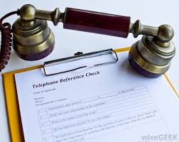best photos of phone interview questions to ask  culture  phone interview questions phone interview questions via questions to ask during interview