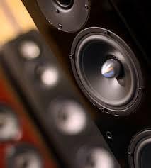Тест <b>напольной акустики Arslab Classic</b> 2: повод послушать ...