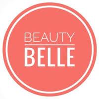 Beauty Belle  <b>️женская</b> одежда и белье  ️Евпатория   ВКонтакте