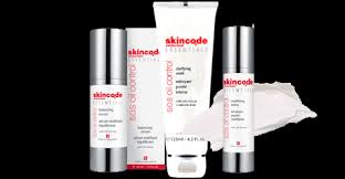 <b>Skincode</b>: Buy your products at low prices | Cocooncenter®