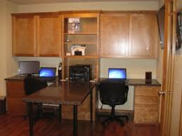 home office home build follow up keith and kinsey real estate keith and regarding home attractive office furniture ideas 2