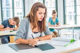 Best Way to Order a Dissertation with Dissertation Writing