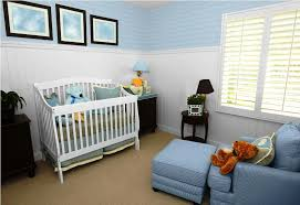 image of baby nursery lighting table lamps baby room lighting ideas