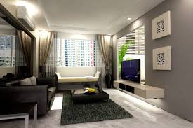 living room design cool ideas  living room ideas incridible awesome interior design and amazing glas
