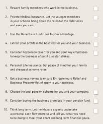 planning tips for business owners and employees your business 10 planning tips for business owners and employees