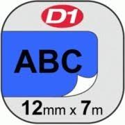 45016 DYMO Термолента