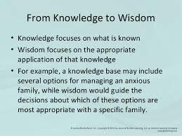 wisdom essayknowledge vs wisdom essay  wisdom versus knowledge essays knowledge vs wisdom essay comments save paper