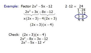 Factoring Polynomials Equations Calculator   factoring polynomial     math worksheet   unit   lesson on factoring polynomials mr rickard s blog   Factoring Polynomials