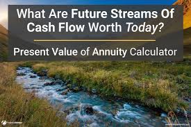 present value of annuity calculator jpg