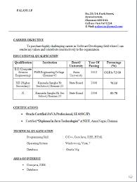 resume format for teaching freshers resume paper dollar general resume format for teaching freshers finance freshers resume formats