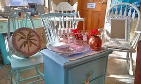 images beach themed furniture stores