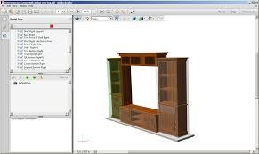 Kitchen Design Freeware Bathroom Amp Kitchen Design Software 2020 Design Kitchen Cupboard