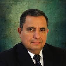 Dr. Vicente Granados Rivera. Hombre. Ciudad Juárez, Chihuahua - 884373795