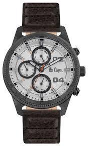 Наручные <b>часы Lee Cooper</b> LC06592.032 — купить по выгодной ...