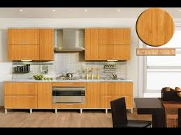 used kitchen cabinets for sale best locations to discover used pertaining to used cabinets kitchen ideas lovely used kitchen cabinets craigslist with cabinet gtgt
