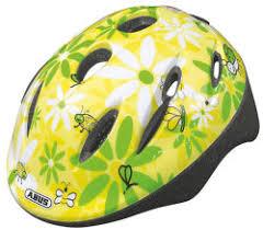 <b>Шлемы</b> велосипедные <b>ABUS</b> - купить в интернет-магазине > все ...