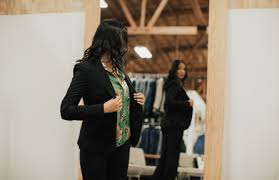 What is Business <b>Casual</b> For <b>Women</b>? How to Dress for the Modern ...