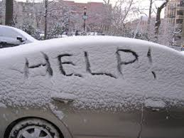 Image result for emergency car kit for winter