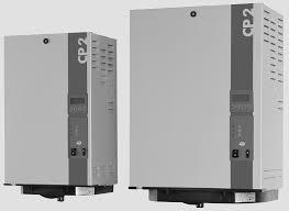 Condair CP2 M4-D Техническая документация
