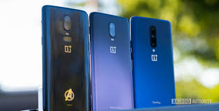 <b>OnePlus</b> Nord vs older <b>OnePlus</b> phones: worth the upgrade?