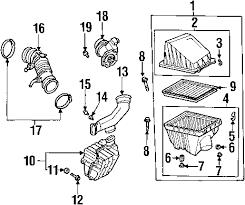 1999 infiniti g20 parts infiniti parts 1