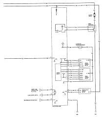 honda crv wiring diagram pdf honda wiring diagrams online