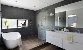 metal ceiling designs modern bathroom