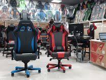 <b>Компьютерное кресло Arozzi Vernazza</b> Gaming Chair купить в ...