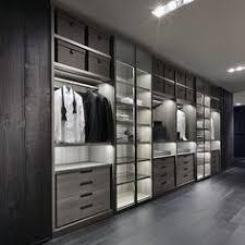 16 Best asc <b>charan's</b> room • inspiration images | Room, Interior ...