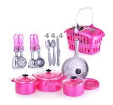 Сюжетно-<b>ролевые</b> игрушки <b>ORION TOYS</b> Посуда Кристинка 158 ...