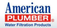 American Plumber, Marion NC, Black Mountain NC, Plumbing Supply