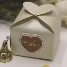 <b>10pcs</b>/<b>lot</b> Colorful <b>Pearl</b> Carton Wedding Sweet Love Heart <b>Shape</b> ...