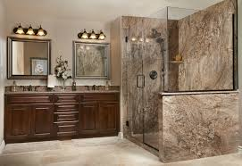 Top  Reviews And Complaints About ReBath - Bathroom wraps