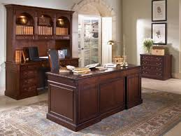 home office wall decoras small business decorating themes tips furniture business office decor small home small office