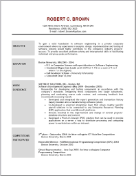 bank teller resume objective best business template teller job resume resume format pdf inside bank teller resume objective 3610