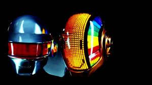 [DPF] <b>Daft Punk</b> Indo Silver <b>Club</b> - YouTube