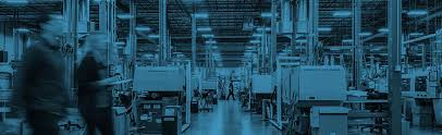 <b>Injection Molding</b> Service | Prototyping & Production | Protolabs
