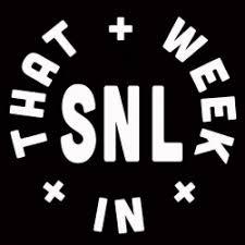 Episode 4: Gabriel Byrne/Alanis Morissette (Oct ... - That Week In SNL