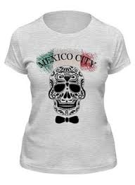 Толстовки, кружки, чехлы, футболки с принтом <b>mexico</b>, а также ...